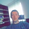 Андрей, 31, г.Верхние Киги
