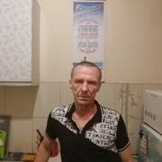 Олег 53 Новокузнецк