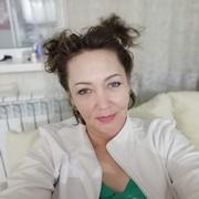 Роза Сафарова, 52 года, Лев