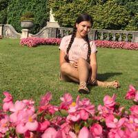 Рената, 19 лет, Близнецы, Уфа