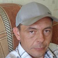 Илья, 39 лет, Овен, Духовницкое