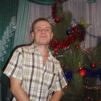 Дмитрий, 39 лет, Овен, Кропивницкий