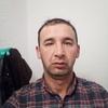 Шухрат, 33, г.Севастополь