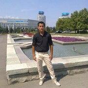 Начать знакомство с пользователем Бек 31 год (Козерог) в Узунагаче
