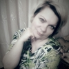 Елена, 38, Шостка