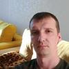 Андрей, 31, г.Кизел