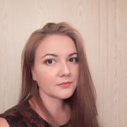 Alexa 36 лет (Водолей) Актау