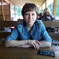 Марина, 33 года, Близнецы, Екатеринбург
