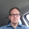 David, 49, г.Хьюстон