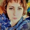 Женя, 42, г.Омск