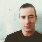 Илья 27 Назарово