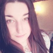 Valya, 26, г.Ивантеевка