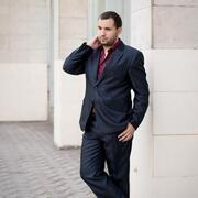 Игорь 28 лет (Весы) Запорожье