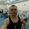 александр, 32, г.Чкаловск