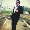 Нурик, 26, г.Санкт-Петербург