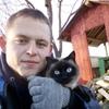 Максим, 21, г.Киров