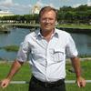 Сергей, 57, г.Балашиха