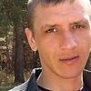 Евгений, 34, г.Каменск-Уральский