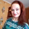 Лариса, 55, г.Херсон