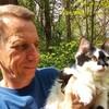 Игорь, 56, г.Орел