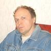 Кот-Девуар, 45, г.Санкт-Петербург