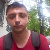Александр, 25, г.Одесса