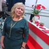 Татьяна, 52, г.Пермь