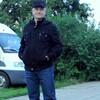 Vladislav, 59, г.Сумы
