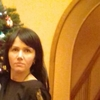 Валентина, 41, г.Анапа