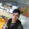 аббос, 16, г.Щелково