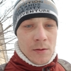 Геннадий, 29, г.Красноярск