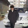 Анатолий Козин, 47, г.Чернышевск