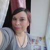 Kristina, 46, Shlisselburg