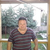 Александр, 56, г.Жуковский