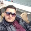 Amil, 100, г.Баку