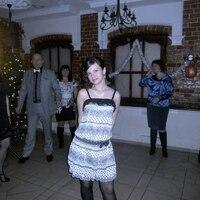Маришка я, 29 лет, Телец, Ворсма