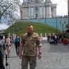 Давид, 38, Мелітополь