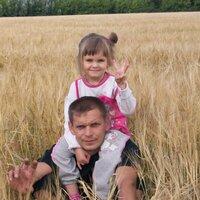 Денис, 37 лет, Телец, Луганск
