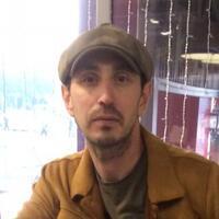 Чарли, 30 лет, Скорпион, Магнитогорск