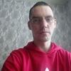 Анатолий, 30, г.Благовещенск