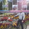 Александр, 39, г.Тольятти