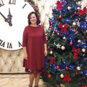 Анжела, 54, г.Томск