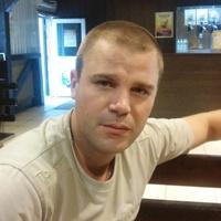 дима, 36 лет, Телец, Иркутск