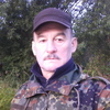 Vladimir Vasenin, 57, Яранск