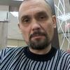 Гарик, 43, г.Феодосия