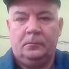 Павел Царев, 48, г.Кузнецк