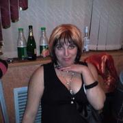 рита 36 лет (Весы) Каменск-Шахтинский