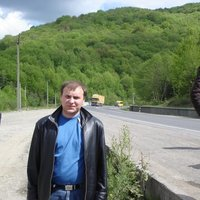 Зиновий, 40 років, Лев, Львів