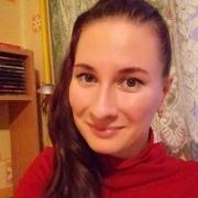 Елизавета, 25