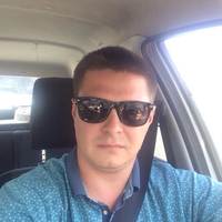 Антон, 34 года, Рыбы, Новокуйбышевск